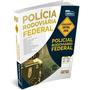 Apostila Polícia Rodoviária Federal Prf Alfacon Completa
