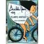 Livro Bicicleta Nova Em Tempo Antigo Lília Gramado