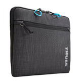 Bolsa para MacBook Air 11 polegadas Stravan Thule Original
