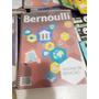 Apostilas 4v Bernoulli Curso Completo Para O Enem E Vesti.