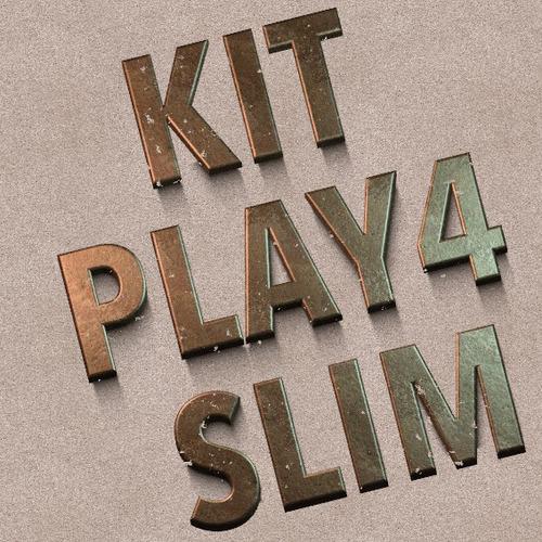 Chip Refrigeracao Playstation Slim Modelo 2115 2114 2116