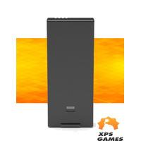 Bateria DJI, Ryze para Drone Tello