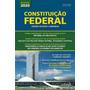 Constituicao Federal 2020 Edipro