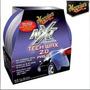 Cera Nxt Tech Wax 2.0 Meguiars Pasta Roxa G12711