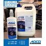 Polish X4 Aocd Protec 2unidades 500g Cada