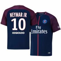 92a55c899 Camisas de Futebol Camisas de Times Outros Times Europeus Masculina ...