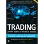 Trading In The Zone Novidade 8a Edição