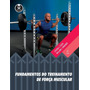Fundamentos Do Treinamento De Força Muscular 4ª Ed. 2017