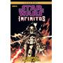 Star Wars Infinitos O Império Contra ataca