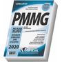 Apostila Pm mg Soldado Cfsd