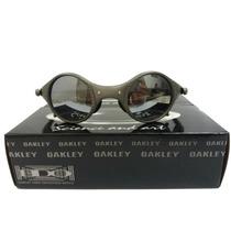 De Sol Oakley Oakley Juliet a venda no Brasil. - Ocompra.com Brasil 156fca35a91b8