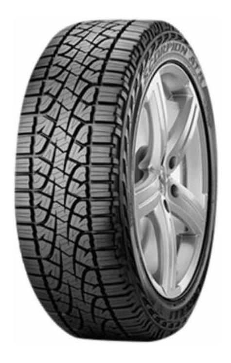 Pneu Pirelli 225/65/17 Scorpion Atr