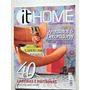 Revista It Home Especial Arquitetos E Decoradores 2015