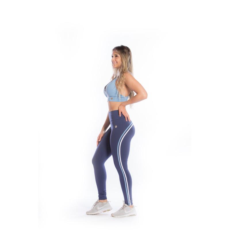 Legging Vies Arco
