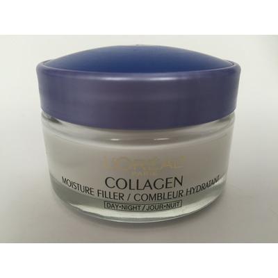 collagen creme loreal