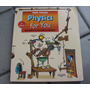 Physics For You 5th Edition (all Gcse Examinations)