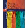 Biologia Celular E Molecular Junqueira & Carneiro 9ª Ed