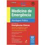 Medicina De Emergencia Abordagem Prática Usp Manole