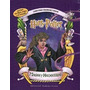 Harry Potter Magos Y Hechiceras Libro Para Colorear Y Ju