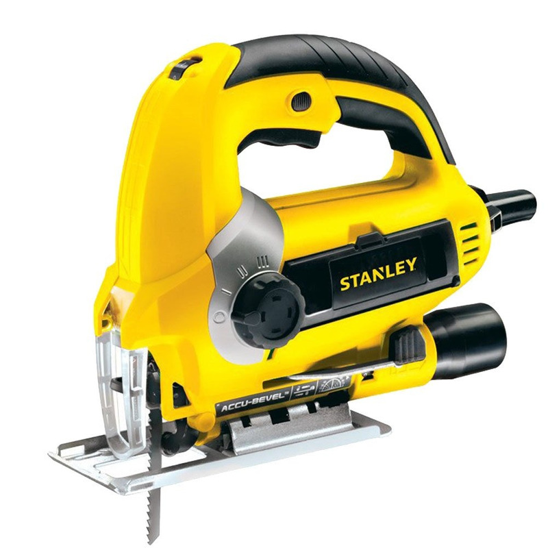 Serra Tico Tico Stanley STSJ0600K 110V