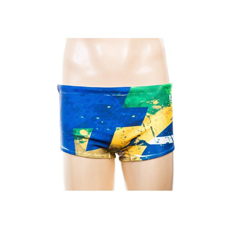Sunga Brasil