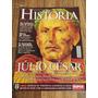 Revista Aventuras Na História Para Viajar No Tempo Ed. 14