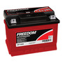 Bateria Estacionaria Freedom Df1000 70ah