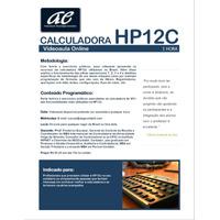 Curso HP12c