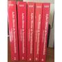 Ações Diretas De Inconstitucionalidade 5 Volumes