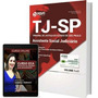 Apostila Tj Sp 2017 Assistente Social Judiciário