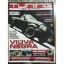 Revista Tuning Som E Carro Ano 1 Maio 2003