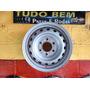 Roda De Ferro Ford Ranger Aro 16 Original Tudo Bem Pneus