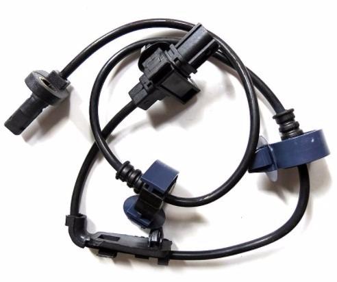 Sensor De Abs Dianteiro Esquerdo Honda New Civic 2006 À 2011