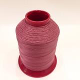 Linha 40 para costura rosa - 235