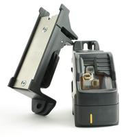 Laser de Linha DeWALT Com Nível Automático - DW088K