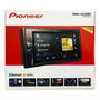 Media Player Pioneer Dmh g228bt Bluetooth Controle Remoto