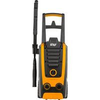 Lavadora Silent Power 2800 220V 50/60Hz-WAP
