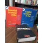 Essential English Grammar In Use Dicionário
