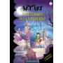 Bat Pat Volumes 1 3 E 4