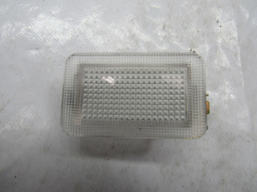 Luz Quebra Sol Lado Direito Hyundai Tucson B298 Original