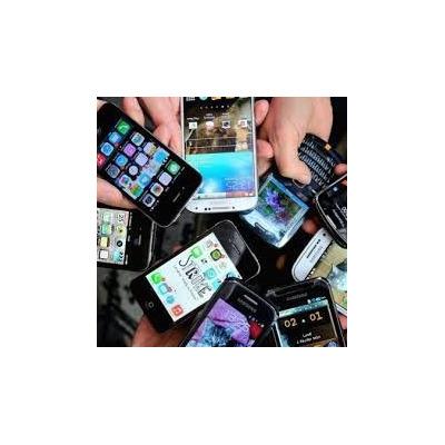 curso de conserto de celular sp