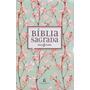 Bíblia Nvi Leitura Perfeita Capa Cerejeira, Letra Normal