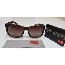4210019ed De Sol Ray-Ban Outros Óculos Ray-Ban a venda no Brasil. - Ocompra ...