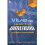 Livro Viva Na Quarta Dimensão David Yonggi Cho .biblos