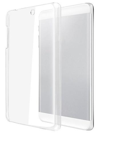 Capa Slim Tpu Leve Tablet Samsung Galaxy Tab E T560 T561 9.6