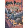 Livro Harry Potter Vol 03 O Prisioneiro De Azkaban