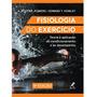 Fisiologia Do Exercício teoria E Aplicação Ao Condicionamen
