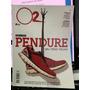 Revista O2 Por Minuto Dez2016 Ed 162 Pendure Seu Tênis Vel