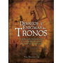 Desafios E Enigmas Dos Tronos