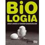 Biologia Volume Único